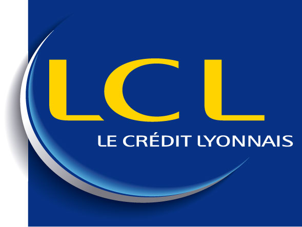 LCL-partenaire-credit-interim-kelly-services2