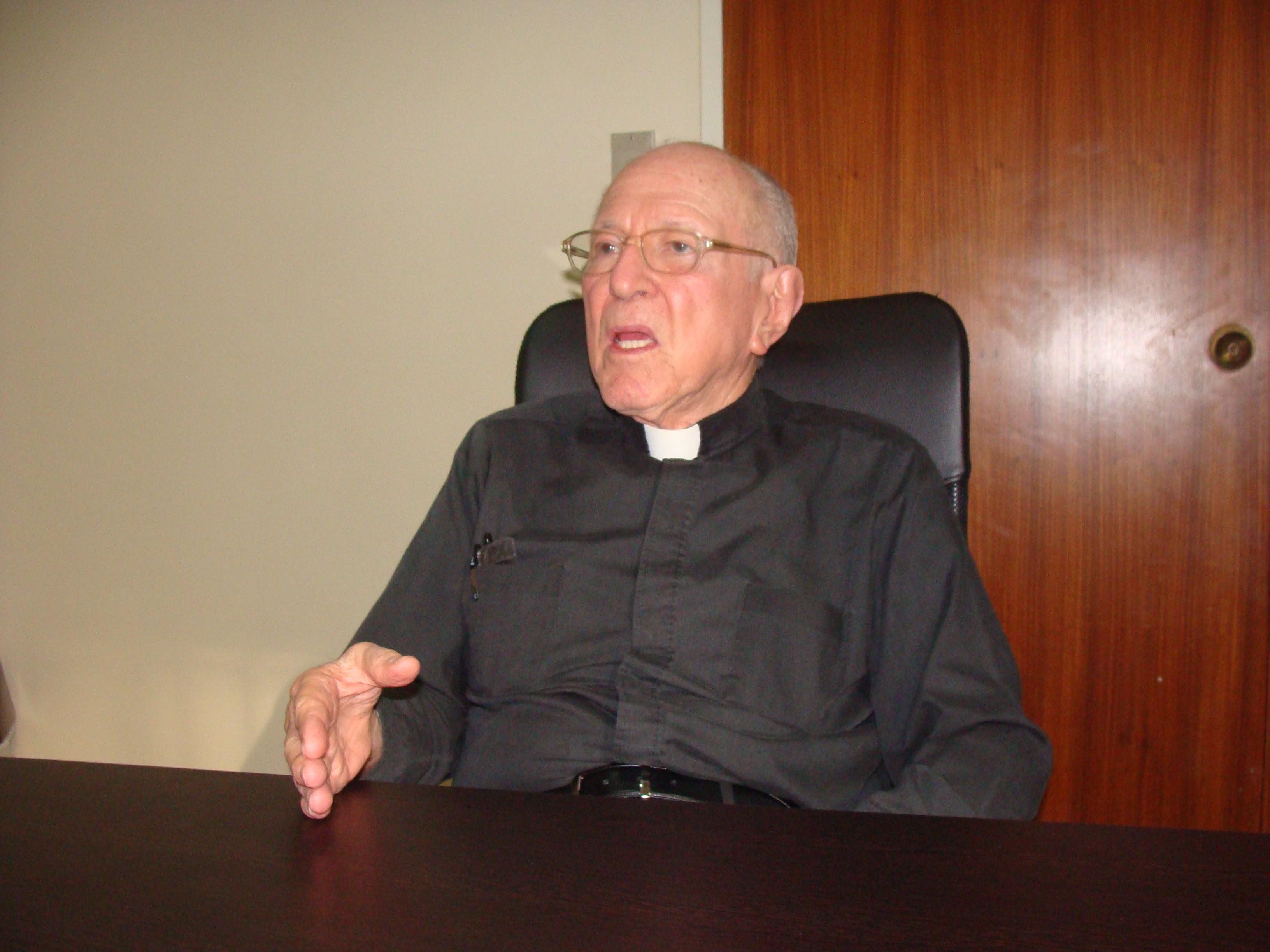 Ovidio Perez Morales