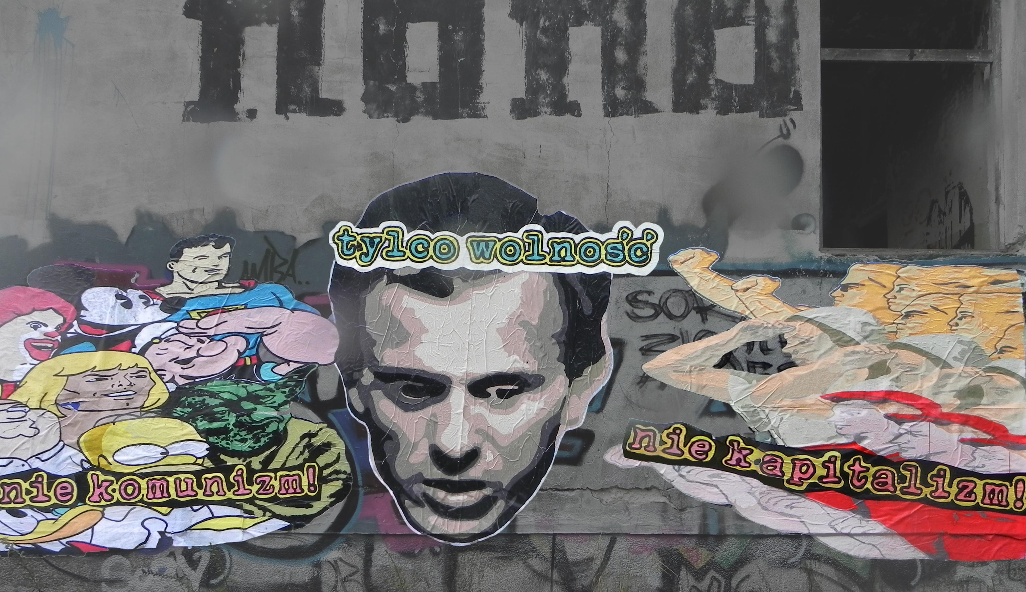 Popieluszko_murales