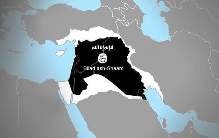 bilad-ash-shaam