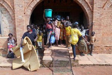 centrafrica-bambari-cristiani-islam