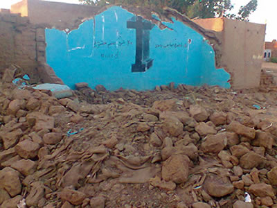 chiese-demolite-khartoum-sudan-islam-sharia