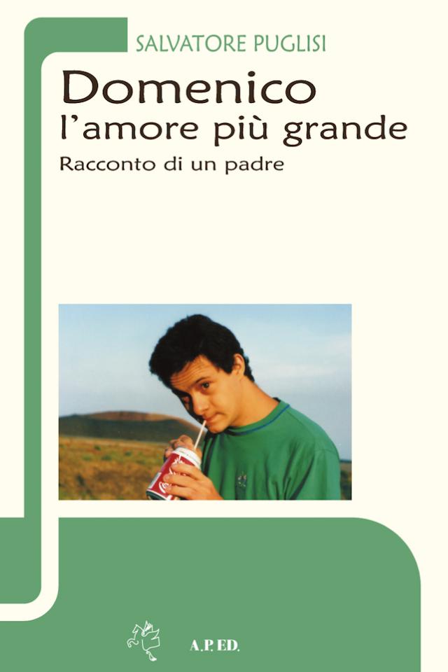 domenico-down-puglisi-libro