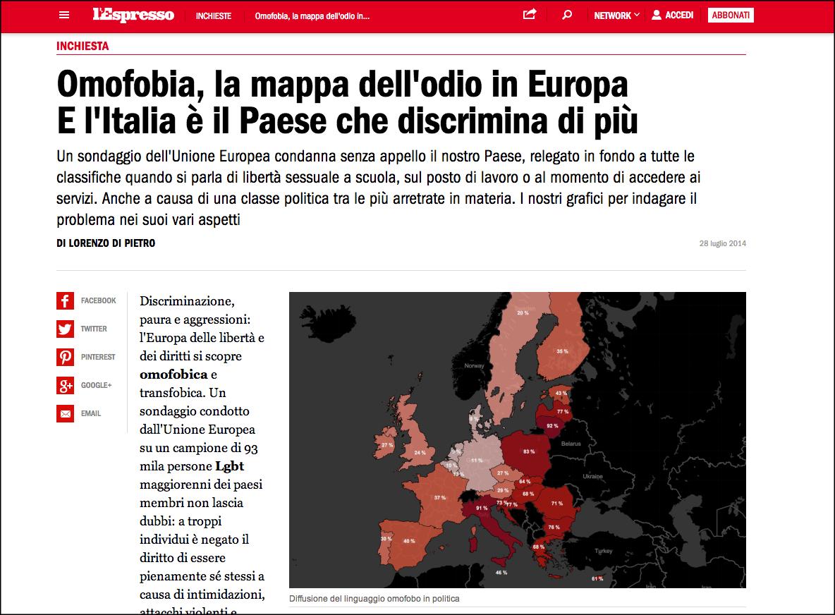 espresso-omofobia-mappa-h