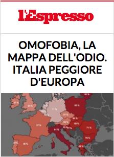 espresso-omofobia-repubblica