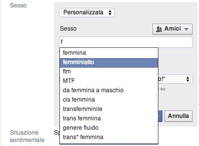 facebook-gender-italia-h