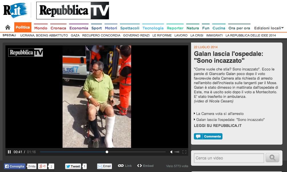 galan-arresto-repubblica-video-h