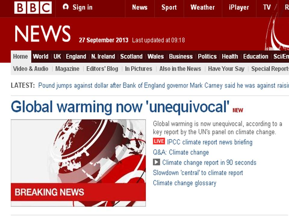 global-warming-bbc