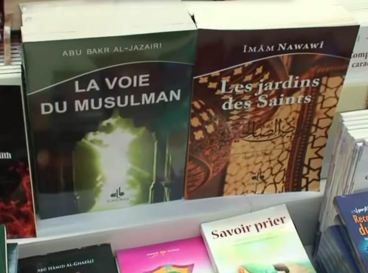 islam-francia-jihad-carrefour