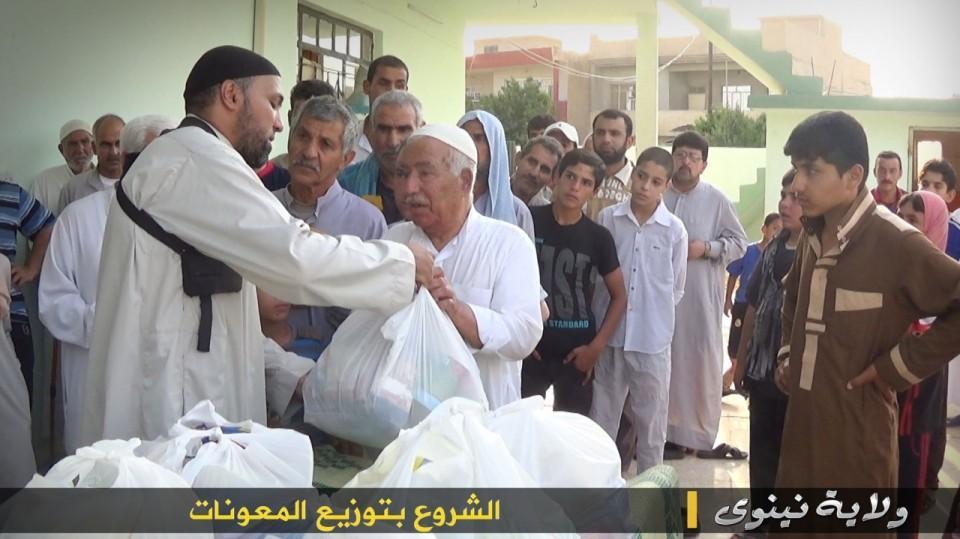 mosul-stato-islamico-aiuti-cristiani