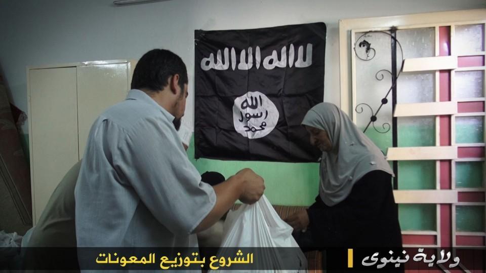 mosul-stato-islamico-aiuti-cristiani1