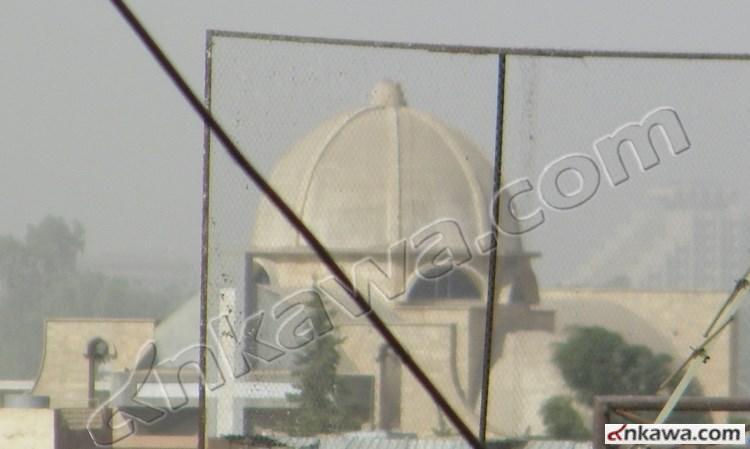 mosul-stato-islamico-sant-efrem-critsiani1