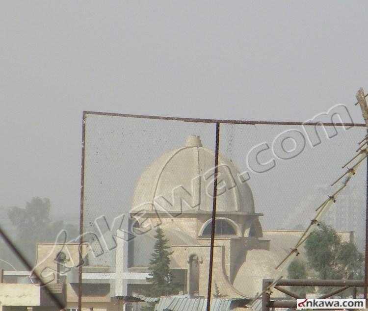 mosul-stato-islamico-sant-efrem-critsiani2
