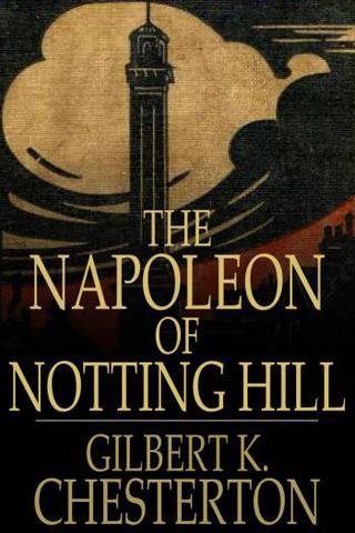napleone-notting-hill