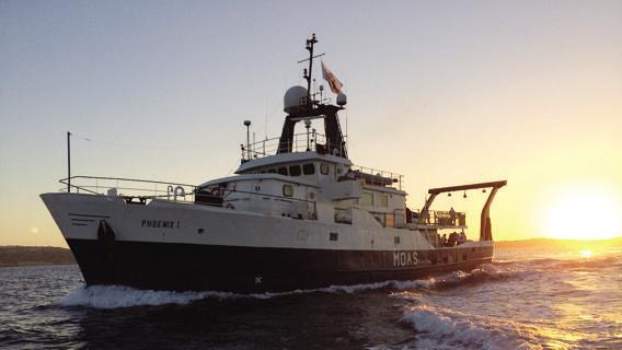 nave-regina-catambrone-migranti-italia