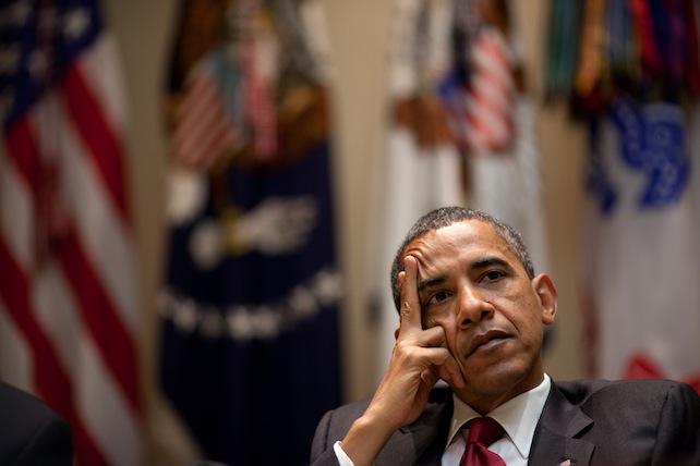 obama-copyright-d-souza-white-house