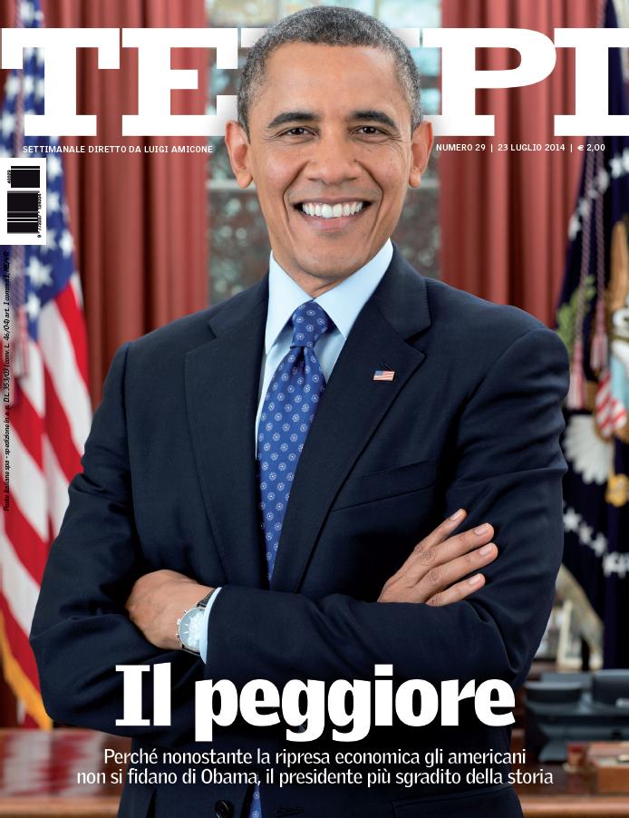 obama-tempi-copertina