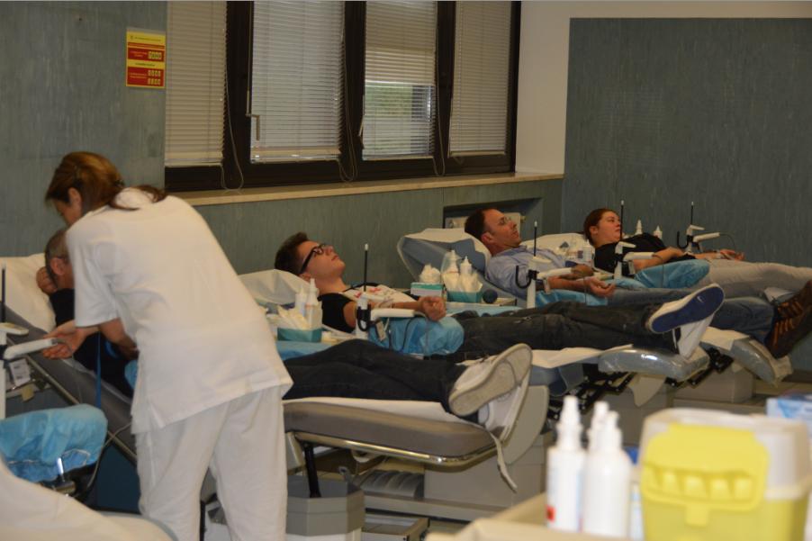 sangue_avis_donazioni
