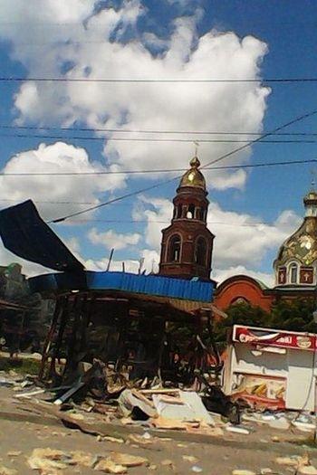 sloviansk-cattedrale-ucraina-kiev-poroshenko