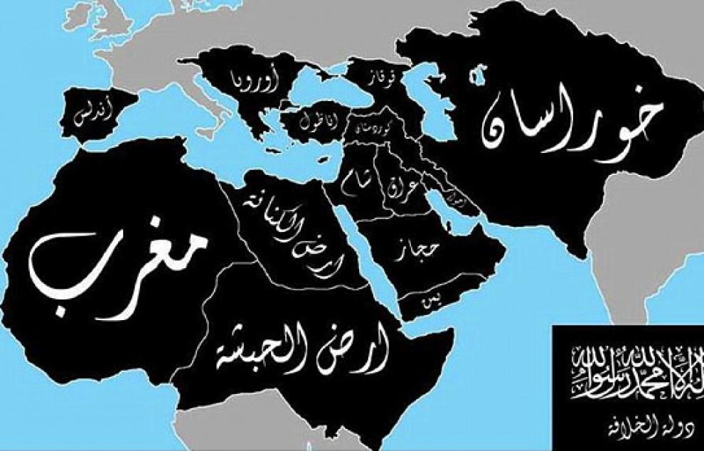 stato-islamico-califfato-obiettivi-jihad