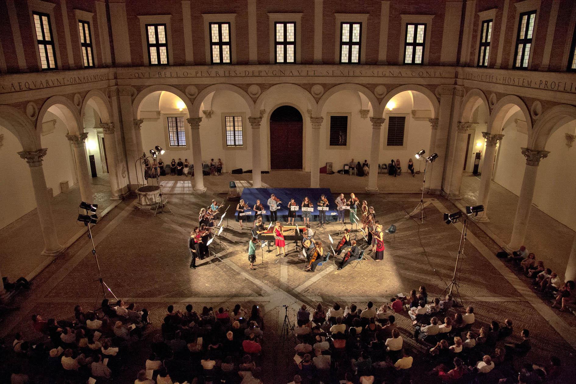 urbino-festival-musica-antica-2