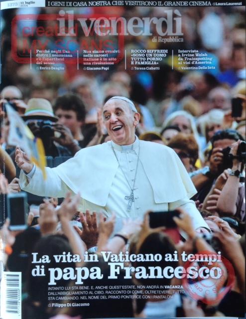 venerdi-repubblica-papa-francesco