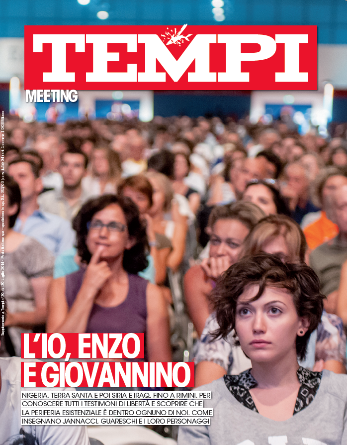 Meeting-2014-cover