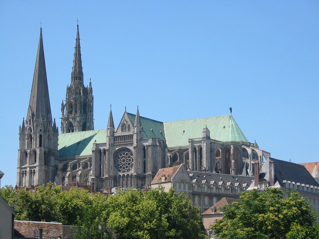 cattedrale-chartres