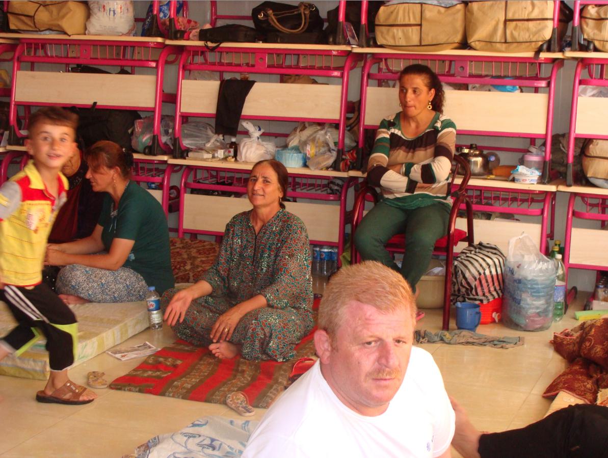 cristiani-iraq-erbil-03
