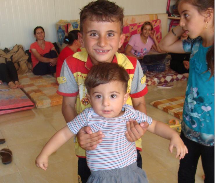 cristiani-iraq-erbil-11