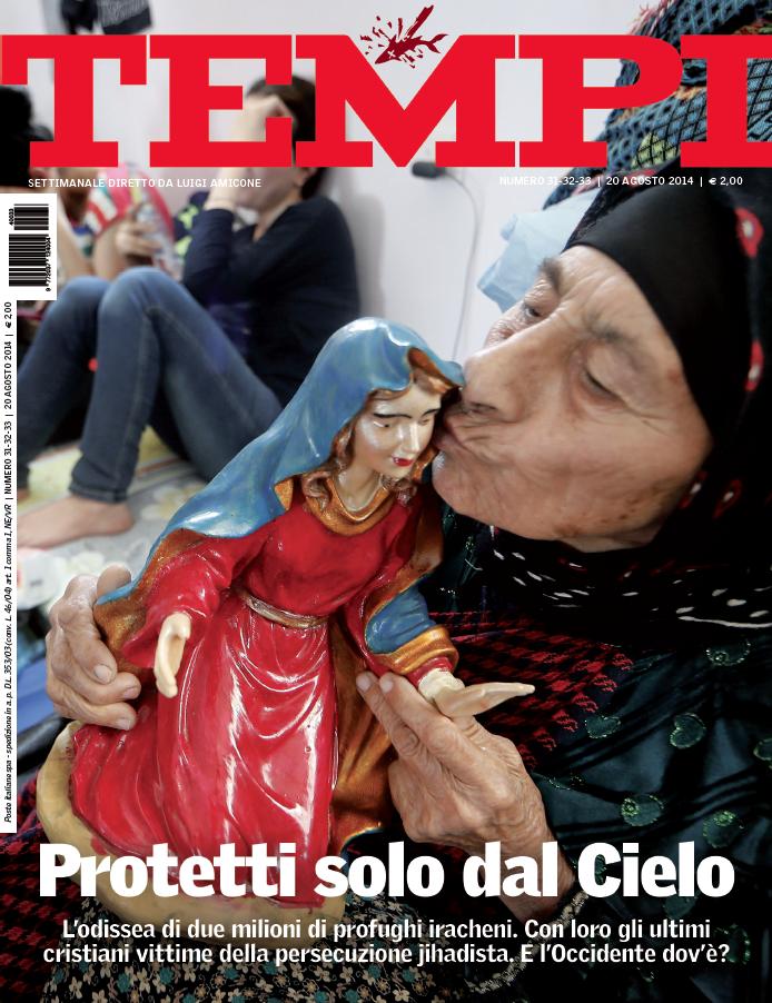 cristiani-perseguitati-iraq-tempi-copertina