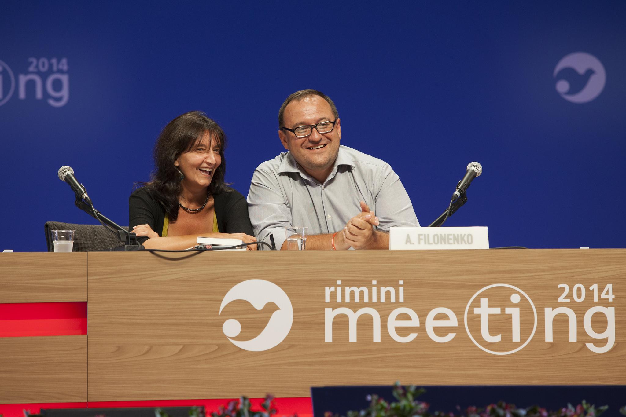 filonenko-meeting-rimini