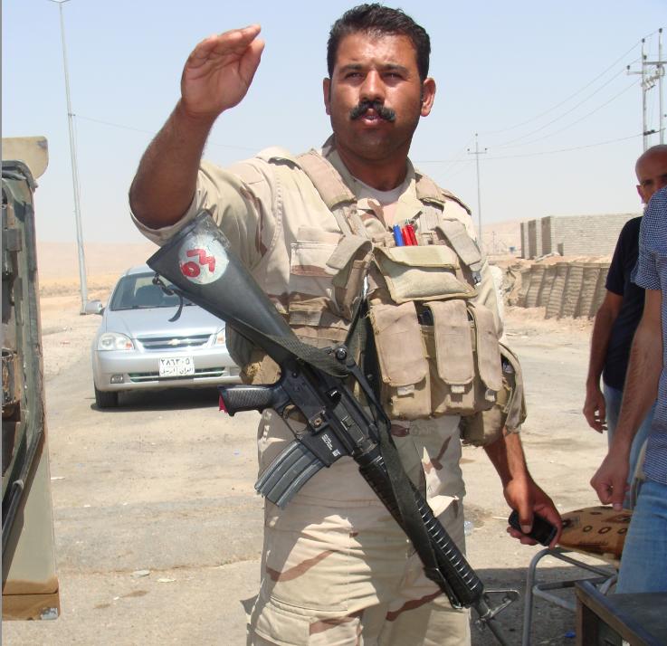 iraq_peshmerga03
