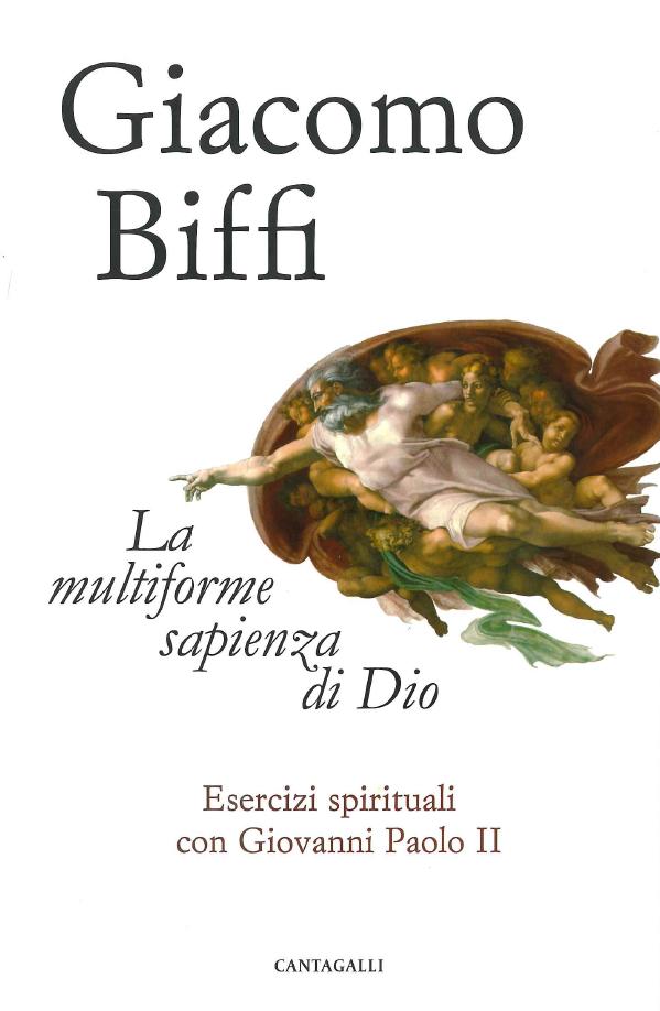 libro-biffi
