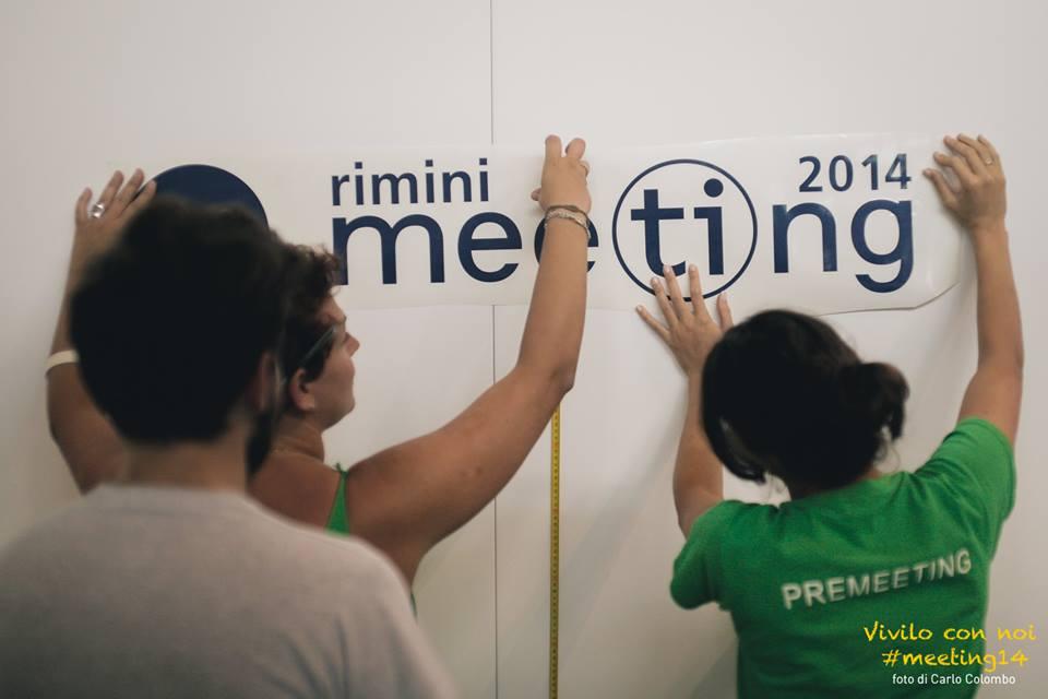 meeting-rimini-2014