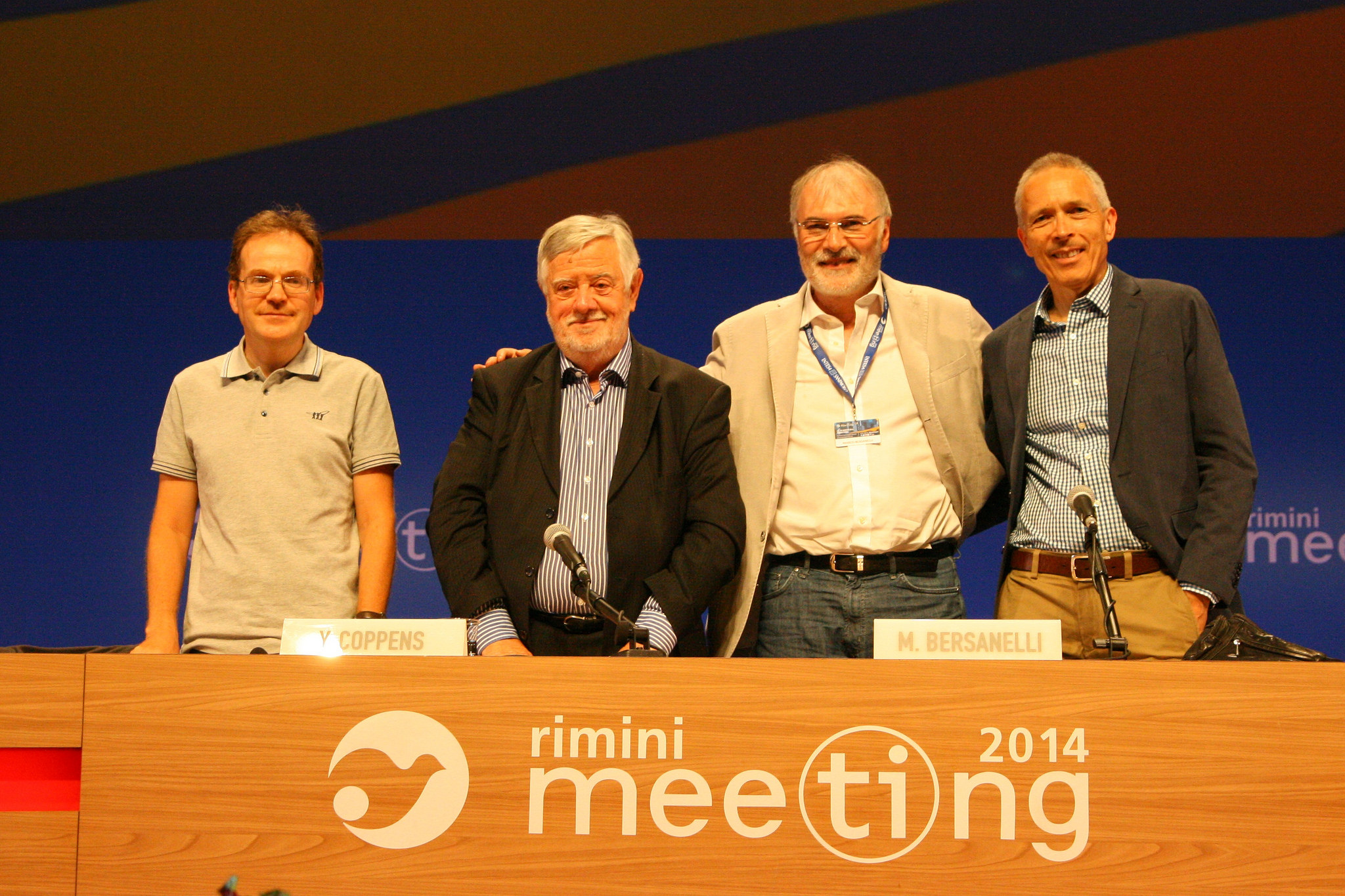 meeting-rimini-lafforgue-scienza2