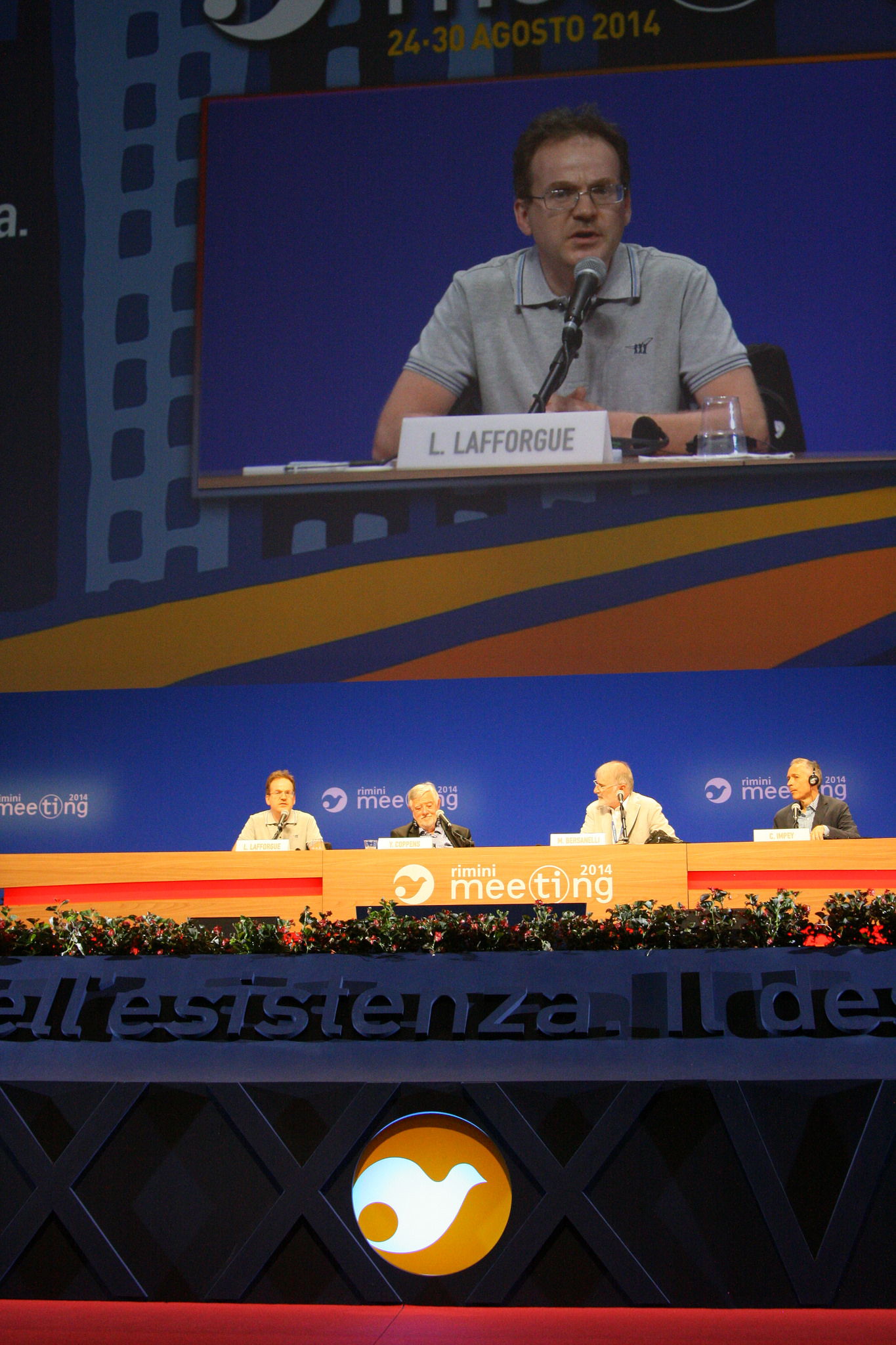 meeting-rimini-lafforgue-scienza3