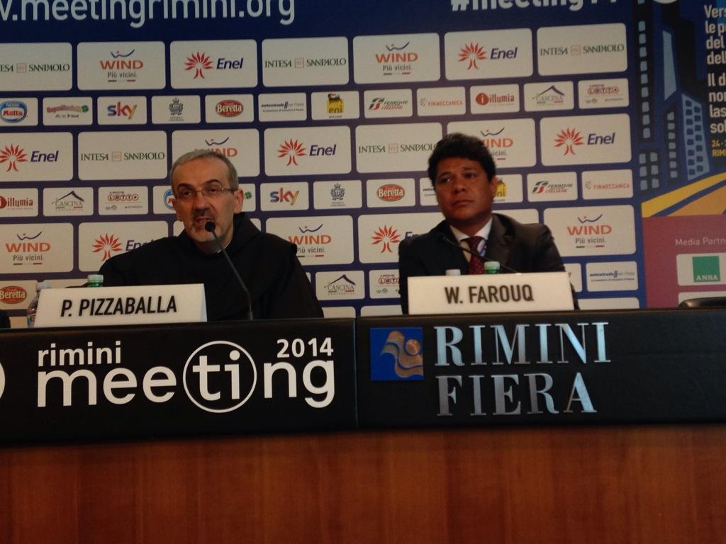 meeting-rimini-pizzaballa1