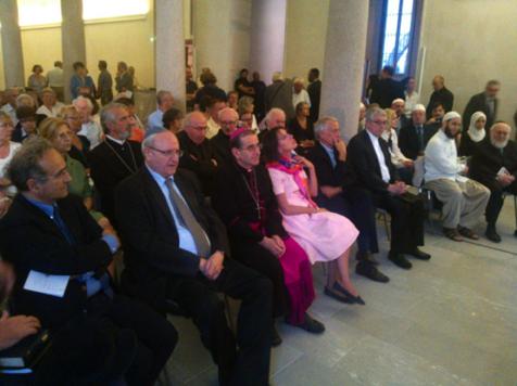 pisapia-incontro-cristiani-iraq
