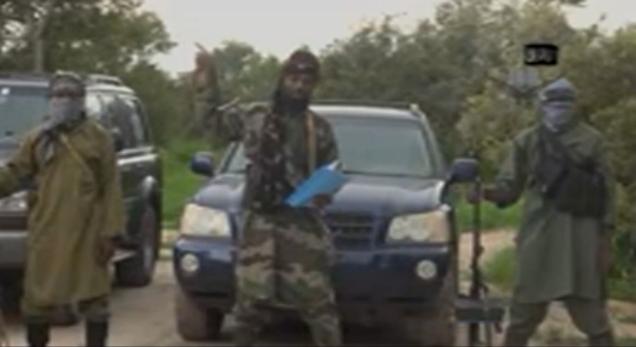 shekau-califfato-boko-haram-nigeria-video