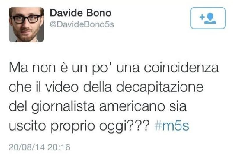 tweet-bono