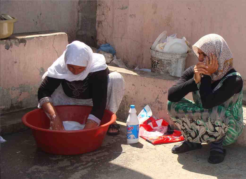 yazidi-iraq-01-01