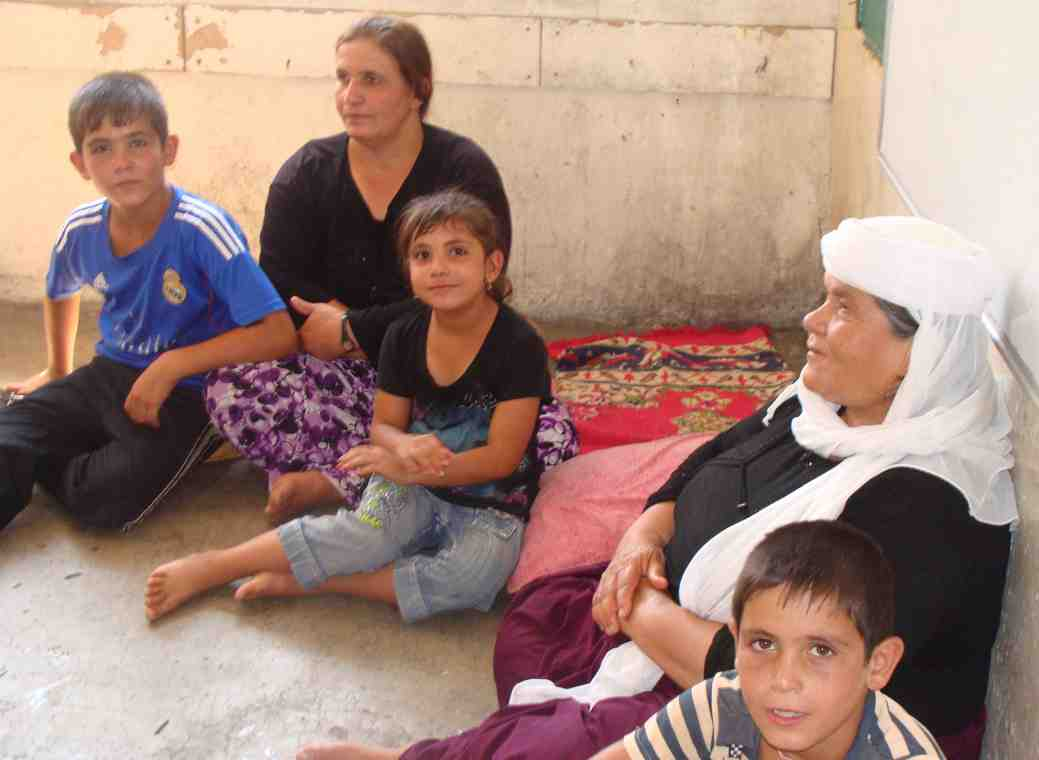yazidi-iraq-06-01