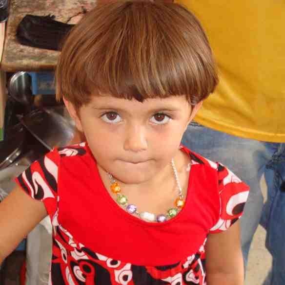 yazidi-iraq-09-01