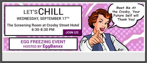 EggBanxx-lets-chill-congelamento-ovuli