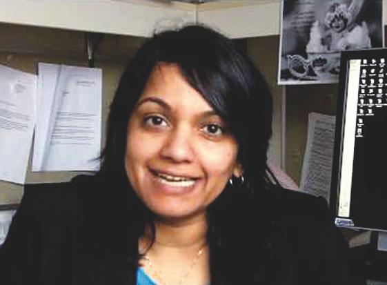 Priya-Sampathkumar-mayo-clinic
