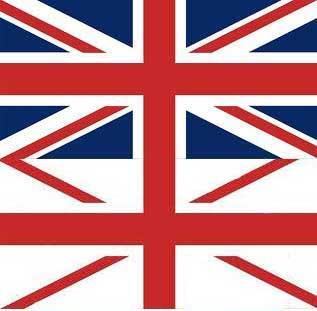 Union-Jack-without-Scotland