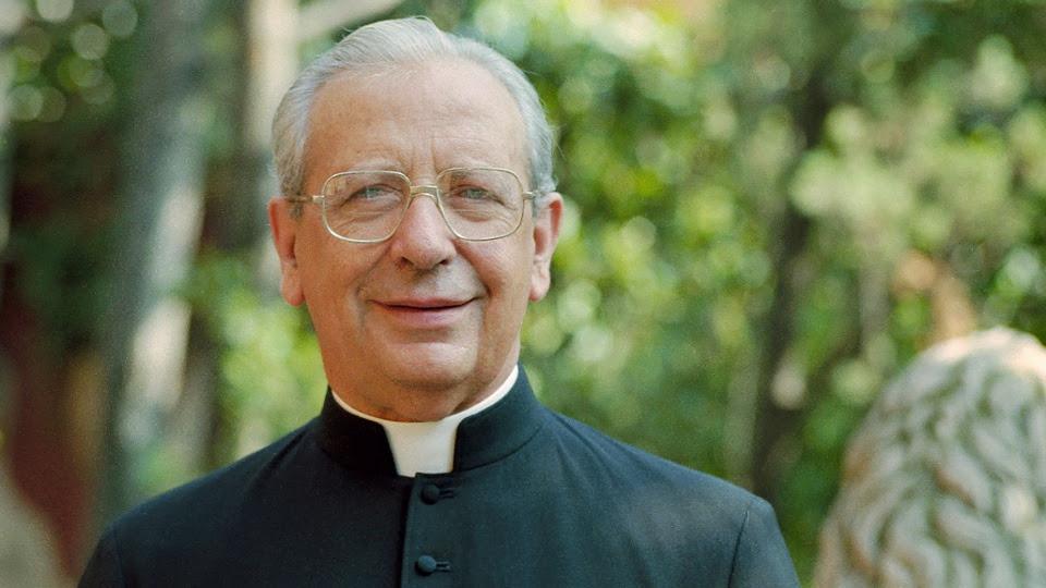 alvaro-del-portillo-opus-dei-beatificazione-3