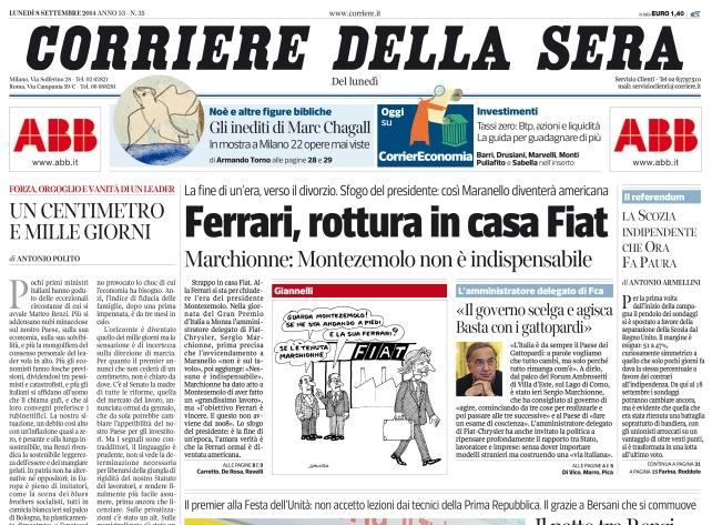corriere-ferrari-fiat-montezemolo-marchionne