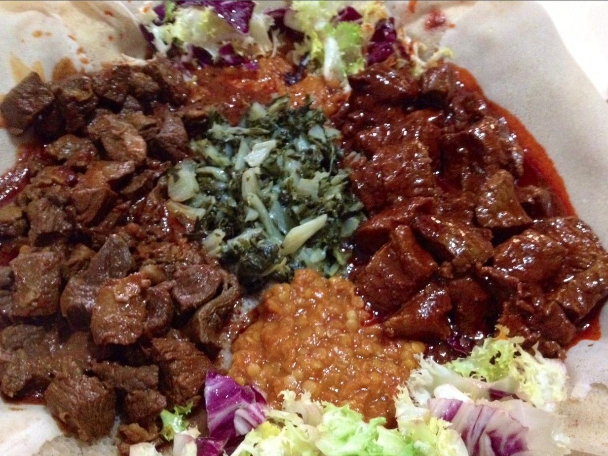 cucina-eritrea